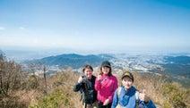 ビギナーでも安心!太宰府・宝満山でお手軽ハイキング&周辺スポット