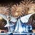 未来型花火エンタメ「STAR ISLAND 2018」花火・音楽・パフォーマーが魅せる圧巻の世界観に感動