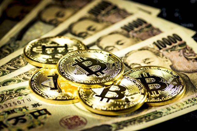 元経済ヤクザが語る、ビットコインが「負け確定のゲーム」である理由(猫組長(菅原潮)) | マネー現代 | 講談社(2/6)