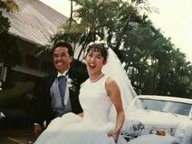 つまみ枝豆、22回目の結婚記念日を迎え妻・江口ともみに感謝「気持ちは結婚当時と何ら変わらない」