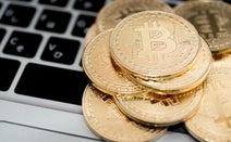 ビットコイン投資の仕組みや安全性、始め方など徹底解説