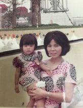 武田久美子、幼少期のレア写真公開「あまり周りからかわいいとは言われなかった」