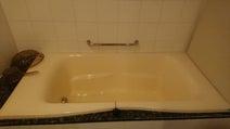 高橋英樹、妻が風呂の改装を提案「夜になって突然」