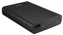 ASUS、USB PDやQC3.0に対応するモバイルバッテリー2製品を発売