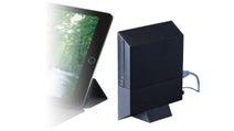 ピクセラ、PCやスマホ向けのテレビチューナー「Xit」第3弾として3製品を発売