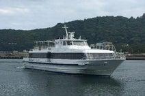淡路島と関空結ぶ「淡路関空ライン」、7月13日をもって運休