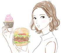外食を食べ続けるのはやめよう!食品添加物満載で美容にも影響が?