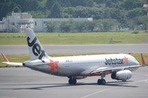 ジェットスター・ジャパンとCAE、パイロット訓練で提携 羽田空港でシミュレーター訓練