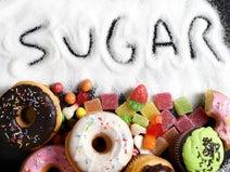 あなたの砂糖中毒度は? クイズ形式でチェック