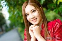 <選抜総選挙直前SKE48インタビュー>再ブレイク狙う北川綾巴 今年は「ラストチャンス」