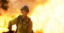 地味めキャストで危うくスルー。観て良かった! 山火事×ヒーローの感動作<連載/ウワサの映画 Vol.38>