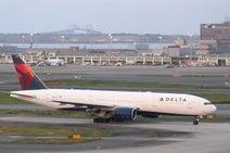 デルタ航空、大阪/関西〜シアトル線開設 香港〜シアトル線は運休