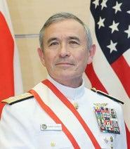 合同演習の凍結支持=米朝首脳会談で「劇的変化」-駐韓米大使候補
