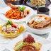 夏の麺フェア2018を限定開催 今年も「冷やしパーコー麺」が登場