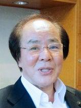 前伊東市長に逮捕状=1千万円収賄容疑-ホテル跡地取得めぐり・警視庁