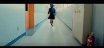 名古屋発、マイクロドローンを使った「オンナノコズ」紹介映像が世界で話題