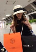 川崎希、夫・アレクのすすめで27万円の靴を購入「つい買っちゃった」