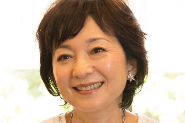 歌手・太田裕美が広げた音域「子どものために生活習慣変えた」