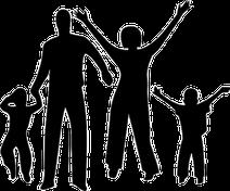なぜ、母親と父親で子どもの態度は豹変するのか