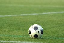 中西哲生×小澤一郎、FIFA ワールドカップ決勝Tの4試合を総括!