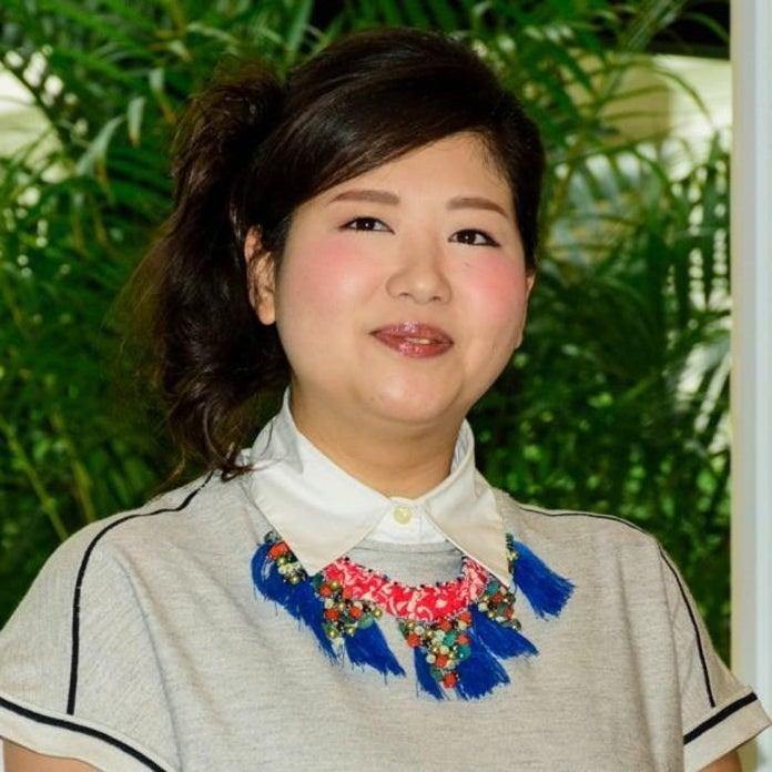 馬場 結婚 アジアン 園 テラハレギュラーのアジアン馬場園、木村花さん悲報に「胸が締め付けられる思い」― スポニチ