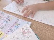 辻希美、7歳の長男がテストで100点をとり「字も綺麗でまま感心」