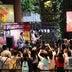 PAYFORWARD、渋谷でのインストアライヴが大盛況に