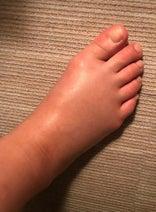 石井希和、9年ぶりに出産し体力の差を痛感「30歳と40歳の違いは大きい」