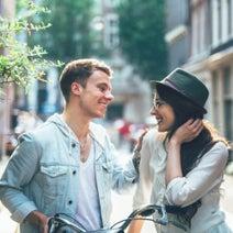 男性が「男慣れしてるな!」と感じる女性の特徴8パターン