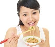 意外と知らない?美容効果を高める「納豆」の食べ方・混ぜる回数