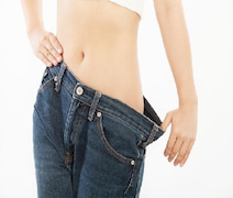 【骨盤ベルトダイエット】腰のお肉がスッキリ! ベストな使い方&人気アイテムまとめ