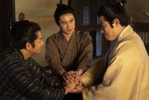 『西郷どん』26話、吉之助の革命が始まる 幕末の英雄達も登場