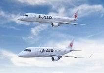 JALグループ、札幌/千歳〜仙台線を10月にも増便 1日6便体制