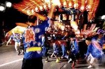 豪華絢爛な花嫁行列!福島県南会津郡で「会津田島祇園祭」