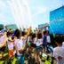 お台場でずぶ濡れ必至の夏祭り「ファンファンスプラッシュ」を7/28~29に開催!水かけ祭りやプール、DJ&ファッションイベントも