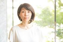 在日外国人の7割が日本人の口の臭さにガッカリ! 健康的でドン引きされないニオイでいるためには?