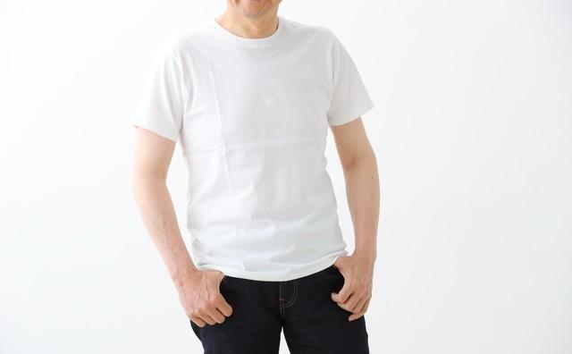 カロリー 一般 男性 標準摂取カロリーを計算!1日に必要なカロリー量を把握しよう|健康診断結果の見方|パパピィ