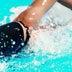 トレ後の疲労感は軽減可能。水泳を長続きさせるコツは?