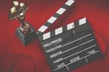 「5月に表舞台に出るチャンス」時期も内容も当てた! 『万引き家族』カンヌ映画祭、パルムドール受賞!