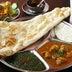 アットホームな雰囲気も楽しい! 相模原市の〝アニタママ〞のネパール料理店