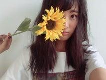 大友恋花、『チア☆ダン』練習のハードさ明かす「ばりばり体育会系」