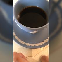 龍玄とし(Toshl XJAPAN)、土曜日の過ごし方の動画に「最高の朝」「素敵な声に鳥肌」の声