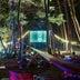 日本最大級の野外映画フェス 今年は栃木の森の中で