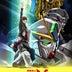 『機動戦士ガンダムNT』11月公開決定 新ビジュアル&キャスト発表