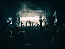 子連れフェス&ライブについて考える・2018夏 ――アジカンGotchさんの提言を受けて