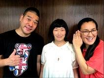 たんぽぽ・川村エミコ、相方・白鳥久美子のサプライズ結婚に「すごーい!!すごいすごいすごいすごい!!」