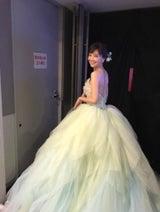 倉科カナ、ディズニー ウエディングドレス姿を披露し絶賛の声「言葉にならない」「涙がでてくる」