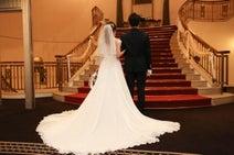 結婚相談所に登録するのは長男・長女が多い!? 兄弟構成が恋愛におよぼす影響