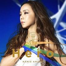 安室奈美恵に最後のライブで歌ってほしい曲TOP10 2位は「Hero」、1位は?