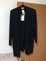 安田大サーカス・HIRO、しまむらで女性用の服を購入「4Lが良い感じ」